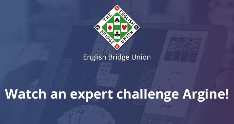 Watch Milan Macura challenge Argine