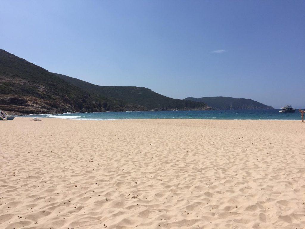 Corsica Raid Aventure Funbridge