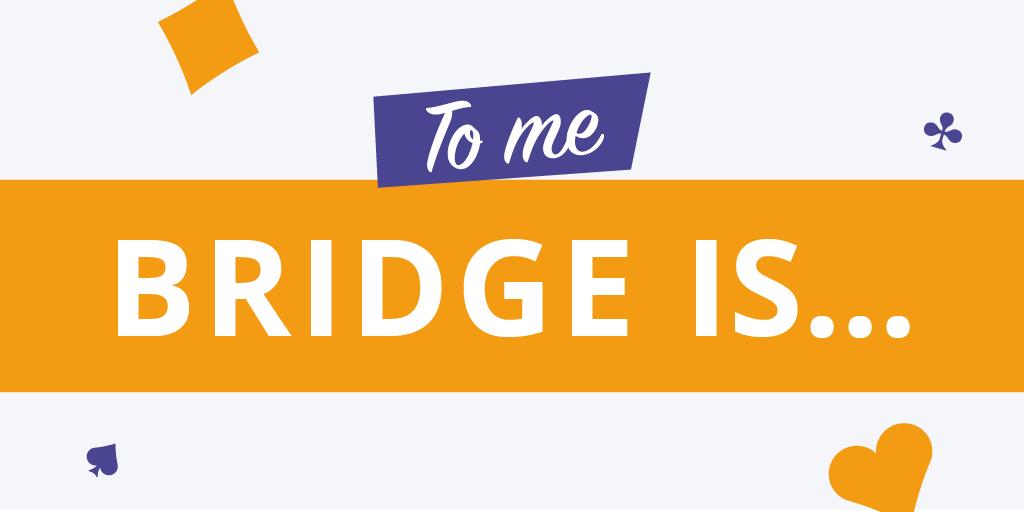 definition of bridge
