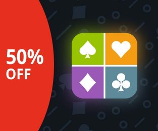 Funbridge Black Friday: Funbridge Points credits at a reduced price!