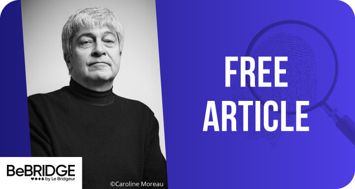 free article meticulous hand pierre saporta