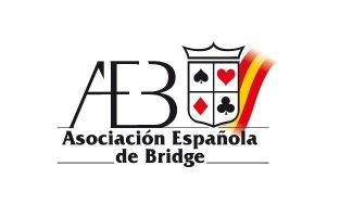Funbridge newsletter October 2018: new AEB tournaments