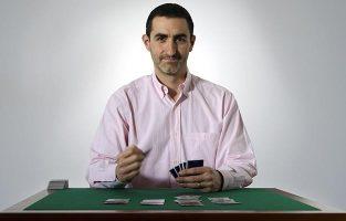 L'analyse de Jérôme Rombaut pour 2020