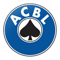 Funbridge Monthly Challenge: ACBL tournaments