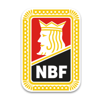 NBF tournaments