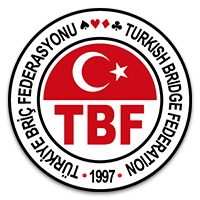 Tournois TBF