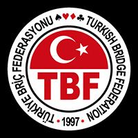 TBF tournaments