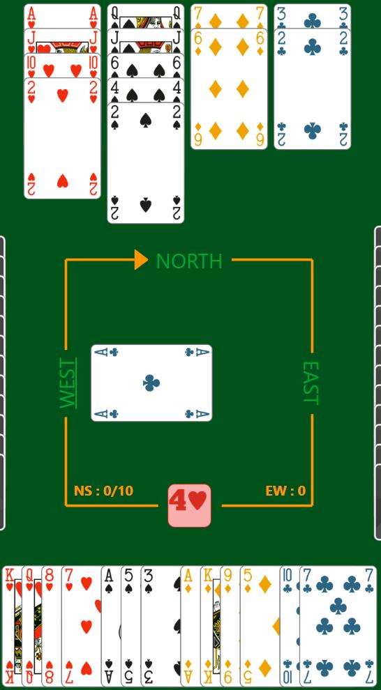milan macura bridge tournament lead
