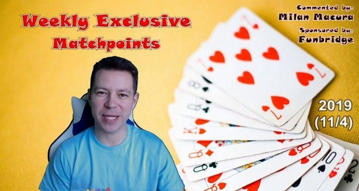 milan macura exclusive tournaments 13