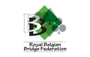Funbridge newsletter november 2018: RBBF tournaments