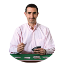 Duplicate Bridge bids